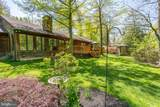 1263 Parvin Mill Road - Photo 9