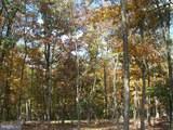 Key Pine Lane - Photo 1