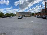 5910 York Road - Photo 34