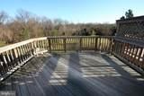 21126 Adirondack Terrace - Photo 3