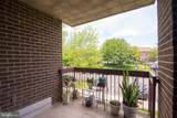 18405 Guildberry Drive - Photo 35