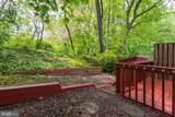 220 Woodhill Court - Photo 38