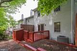 220 Woodhill Court - Photo 40
