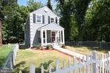 3101 Chestnut Street - Photo 1