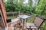 4480 Market Commons Drive - Photo 18