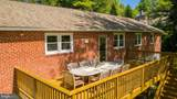 1582 Colonial Drive - Photo 23