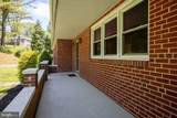 1582 Colonial Drive - Photo 3