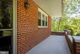 1582 Colonial Drive - Photo 4