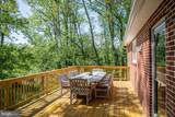 1582 Colonial Drive - Photo 9