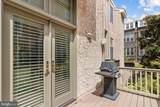 214 Lombard Street - Photo 15