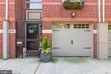 214 Lombard Street - Photo 3