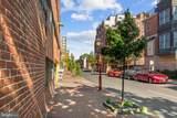 214 Lombard Street - Photo 44