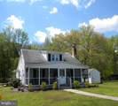 159 Big Hill Road - Photo 3