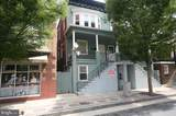 43 Virginia Avenue - Photo 1