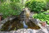 1688 Millstone River Road - Photo 47
