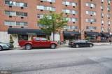 2101-17 Chestnut Street - Photo 14