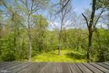 11356 Dutchmans Creek Road - Photo 51