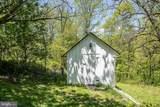 11356 Dutchmans Creek Road - Photo 52
