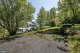 11356 Dutchmans Creek Road - Photo 55