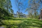 11356 Dutchmans Creek Road - Photo 58