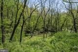 11356 Dutchmans Creek Road - Photo 60