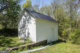 11356 Dutchmans Creek Road - Photo 66
