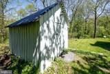 11356 Dutchmans Creek Road - Photo 67