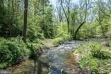 11356 Dutchmans Creek Road - Photo 68