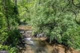 11356 Dutchmans Creek Road - Photo 69