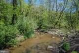 11356 Dutchmans Creek Road - Photo 70