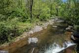 11356 Dutchmans Creek Road - Photo 71