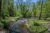11356 Dutchmans Creek Road - Photo 72