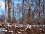 6 Veronica Trail - Photo 7