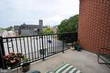 113-UNIT Main Street - Photo 16