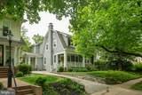 3708 Underwood Street - Photo 43