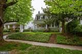 3708 Underwood Street - Photo 45