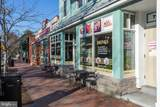 3708 Underwood Street - Photo 47