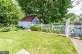 104 Red Hill Road - Photo 35