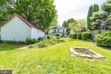 104 Red Hill Road - Photo 41