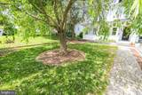 104 Red Hill Road - Photo 45