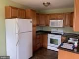 1401 Edgewood Avenue - Photo 10