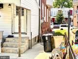 4413 Benner Street - Photo 4