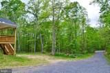 2950 Moreland Gap Road - Photo 62