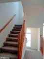 12308 Rollys Ridge Avenue - Photo 19