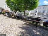12308 Rollys Ridge Avenue - Photo 2