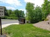 12308 Rollys Ridge Avenue - Photo 39