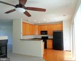 12308 Rollys Ridge Avenue - Photo 6