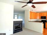 12308 Rollys Ridge Avenue - Photo 7