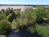 5614 Galestown Newhart Mill Road - Photo 3