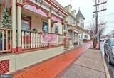 34-A Main Street - Photo 1